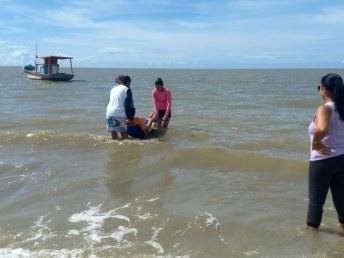 projeto praia para todos (4)
