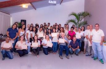 LaTorreResortPersuasaoEmVendas-JaquesGrinberg-23-05-2019