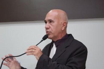 audiencia publica camara 15 de maio (55)