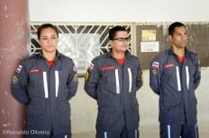corpo-de-bombeiros-parada-geral (3)
