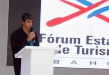 forum-estadual-de-turismo-reuniao-teixeira-de-freitas (106)