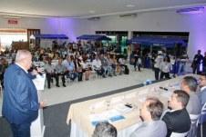 forum-estadual-de-turismo-reuniao-teixeira-de-freitas (132)