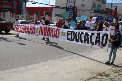 protestos-gastos-educacao-teixeira-ifbaiano-ufsb-uneb-aplb (14)