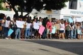 protestos-gastos-educacao-teixeira-ifbaiano-ufsb-uneb-aplb (3)