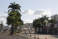 rotatoria-visita-do-prefeito-pao-gostoso (10)