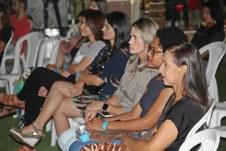 workshop-imagem-e-estilo-jaque-fiorot-ds-tech-shopping (118)