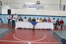 congresso_agentes (2)