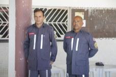 18-GBM-homenagens-imprensa-bombeiros (27)