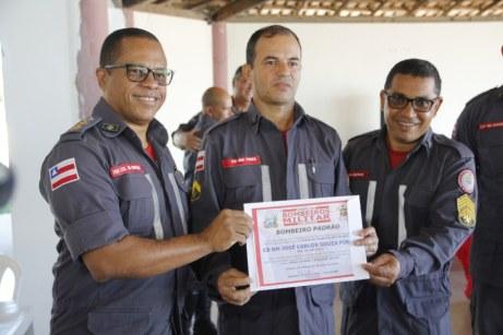 18-GBM-homenagens-imprensa-bombeiros (38)