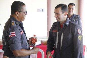 18-GBM-homenagens-imprensa-bombeiros (48)