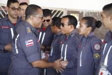18-GBM-homenagens-imprensa-bombeiros (73)