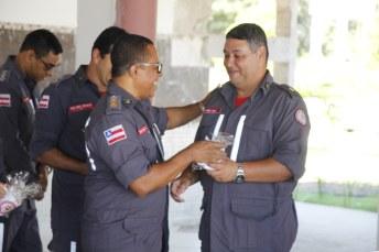 18-GBM-homenagens-imprensa-bombeiros (95)