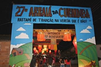 27-arraia-da-curindiba-vereda (45)