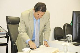 forum-posse-juizes-teixeira (10)