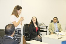 forum-posse-juizes-teixeira (18)