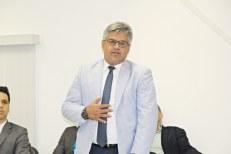 forum-posse-juizes-teixeira (39)