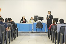 forum-posse-juizes-teixeira (55)