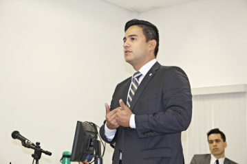 forum-posse-juizes-teixeira (57)