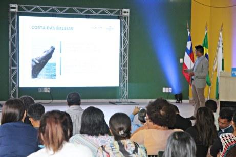 lancamento-costa-das-baleias-prado-sebrae (107)