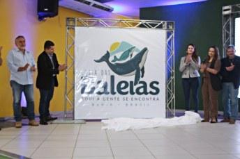 lancamento-costa-das-baleias-prado-sebrae (115)
