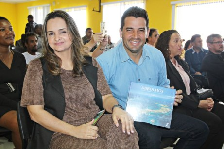 lancamento-costa-das-baleias-prado-sebrae (131)