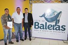 lancamento-costa-das-baleias-prado-sebrae (150)