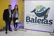 lancamento-costa-das-baleias-prado-sebrae (163)