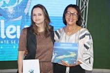 lancamento-costa-das-baleias-prado-sebrae (166)