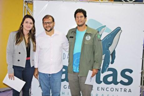 lancamento-costa-das-baleias-prado-sebrae (171)