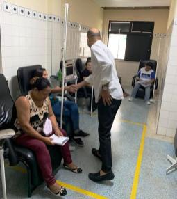 roberio_visita_hospital
