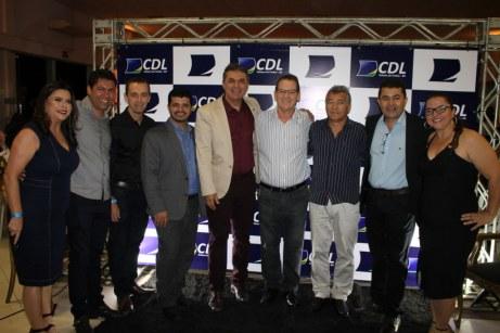natal-dos-sonhos-cdl-2019-txf (10)