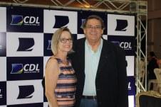 natal-dos-sonhos-cdl-2019-txf (4)