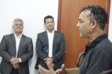 visita-prefeito-teofilo-otoni-polo -industrial (27)
