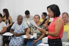 conferencia-assistencia-social-agricultura (19)