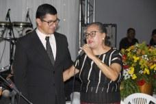 festa-dos-professores-teixeira (110)