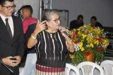 festa-dos-professores-teixeira (113)