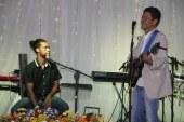 festa-dos-professores-teixeira (14)