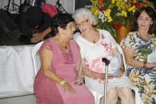 festa-dos-professores-teixeira (154)