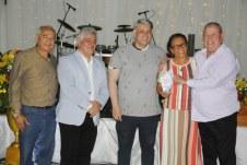 festa-dos-professores-teixeira (175)