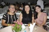 festa-dos-professores-teixeira (18)