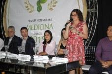 medicina-ufsb-jaleco (63)