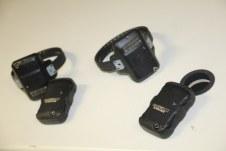 monitoramento-eletronico-teixeira (63)