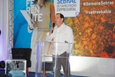 sebrae-geraldo-rufino (15)