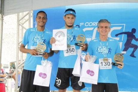 corrida-cdc-azul-2019 (180)
