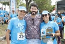 corrida-cdc-azul-2019 (209)