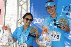 corrida-cdc-azul-2019 (224)