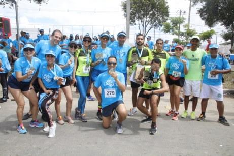 corrida-cdc-azul-2019 (237)