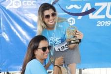 corrida-cdc-azul-2019 (243)