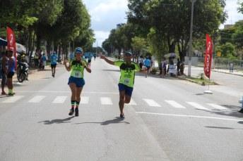 corrida-cdc-azul-2019 (299)