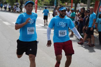 corrida-cdc-azul-2019 (303)